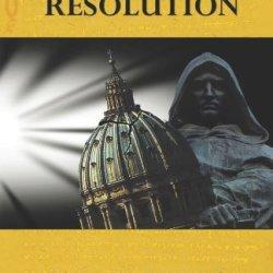 The Genesis Resolution