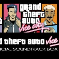 VA-Grand Theft Auto Vice City Box Set-OST-7CD-FLAC-2002-FORSAKEN
