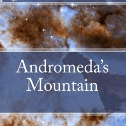 Andromeda'S Mountain