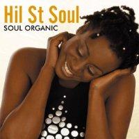 Hil St. Soul-Soul Organic-CD-FLAC-1999-LoKET