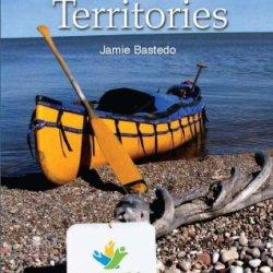 Trans Canada Trail: Northwest Territories