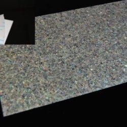 Paua Sparkle Adhesive Veneer Sheet