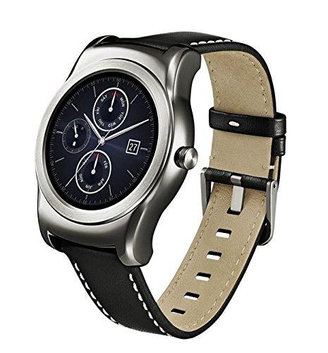 "LG G Watch Urbane - Smartwatch de 1.3"", 4 GB,..."