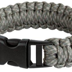 Boker Survival Bracelet 9-Inch (Digi Camo)