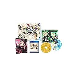 閃乱カグラ PEACH BEACH SPLASH にゅうにゅうDXパック 【先着購入特典】「お掃除メイドさん スプラッシュセット ~プロダクトコード付きイラストカード~」付+【Amazon.co.jp限定特典】Tシャツ&ホットパンツ(ミリタリーグリーン)配信 - PS4