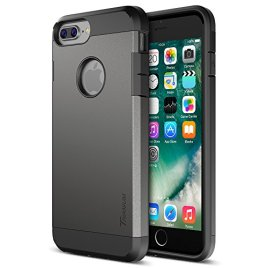 iPhone-7-Plus-Case-Trianium-Protanium-HEAVY-DUTY-Cases-GXD-Impact-Gel-EXTREME-Shock-Absorption-Tri-Layer-Protection-Bumper-Protective-Covers-for-Apple-7-Plus-iPhone-66s-Plus-55-2016-Gunmetal