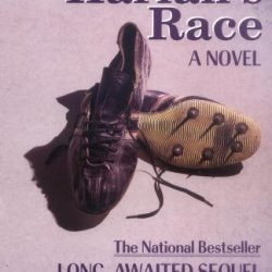 Harlan'S Race: A Novel