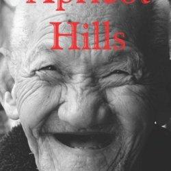 Apricot Hills