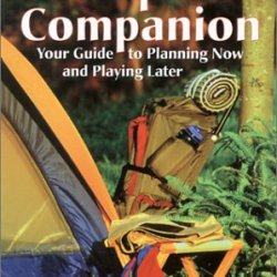 Foghorn Outdoors Camper'S Companion: Your Guide To Keeping It Simple And Fun