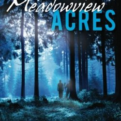 Meadowview Acres