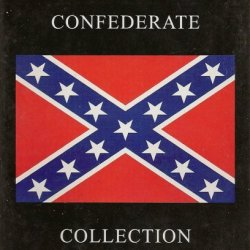 Confederate Knife Collection