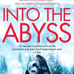 Into The Abyss Pb