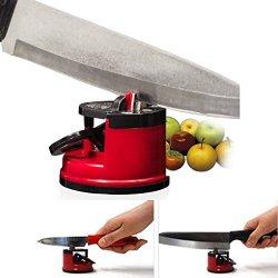 Mouse Over Image To Zoom Safety-Mini-Knife-Scissors-Grinder-Sharpen-Kitchen-Kit-Sharpening-Tool-Vanme Safety-Mini-Knife-Scissors-Grinder-Sharpen-Kitchen-Kit-Sharpening-Tool-Vanme Safety-Mini-Knife-Scissors-Grinder-Sharpen-Kitchen-Kit-Sharpening-Tool-Vanme
