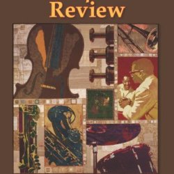Malpais Review: Malpais Reivew, Vol. 3, No. 4 (Spring 2013)