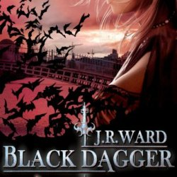 Blutlinien: Black Dagger 11 - Roman - (German Edition)