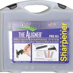 Dmt Aligner Pro Kit.