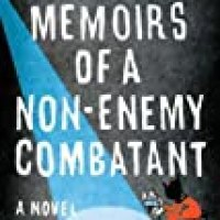 Book Review : From the Memoirs of a Non-Enemy Combatant