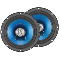 Soundstorm Product-Soundstorm F265 Force 6.5 Inch Loudspeakers (2-Way)