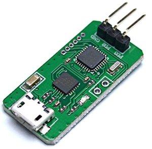 Readytosky-USB-Programming-Link-Linker-for-DYS-BL-littlebee-Brushless-ESC-Speed-Control-Programmer