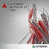 Autodesk AutoCAD LT 2016  [Download]