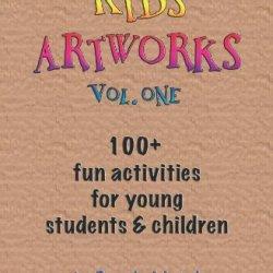 Kids Artworks