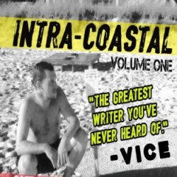 Intra-Coastal: Volume One: One Year On St. Pete Beach