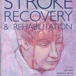 Stroke Recovery And Rehabilitation