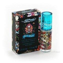 Ed Hardy Hearts & Daggers For Men By Christian Audigier, Eau De Toilette Spray 3.4 Oz