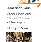 Nancy Jo Sales (Author)  (61)  Buy new:  $26.95  $18.68  95 used & new from $10.31