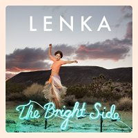 Lenka-The Bright Side-WEB-2015-COURAGE
