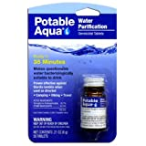 by Potable Aqua (932)Buy new:   $0.99 - $123.00