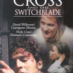 Cross And The Switchblade - Special