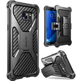 Galaxy-Note-7-Case-i-Blason-Transformer-Kickstand-Samsung-Galaxy-Note-7-2016-Release-Heavy-Duty-Dual-Layer-Combo-Holster-Cover-case-with-Locking-Belt-Swivel-Clip