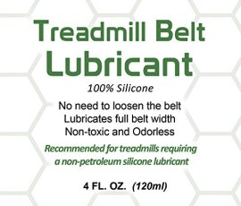 100-Silicone-Treadmill-Belt-Lubricant-with-Application-Tube-Easy-to-Use-for-Full-Belt-Width-Lubrication