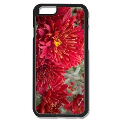 Fun Belkin Flower Iphone 6 4.7 Cover