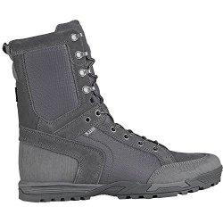 5.11 Men'S Recon St Work Shoe,Storm,13 M Us