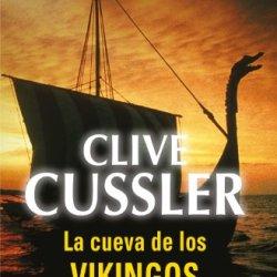 La Cueva De Los Vikingos (Dirk Pitt 16) (Spanish Edition)