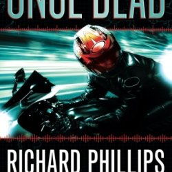 Once Dead (The Rho Agenda Inception)