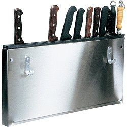 Kitchen Flatware Accessory Victorinox Stainless Steel Kitchen Utensils / Tool Holder