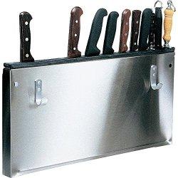 Kitchen Flatware Accessory Victorinox Stainless Steel Kitchen Utensils / Tool Holder