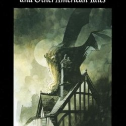 The Black Stranger: And Other American Tales (The Works Of Robert E. Howard Series)