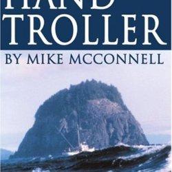 Hand Troller