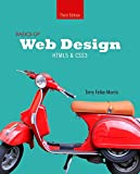 Basics of Web Design: HTML5 & CSS3 (3rd Edition)