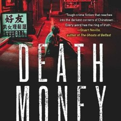 Death Money (Detective Jack Yu)