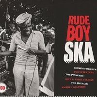 VA-Rude Boy Ska-2CD-FLAC-2016-NBFLAC