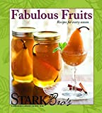 Fabulous Fruits: Recipes for Every Season