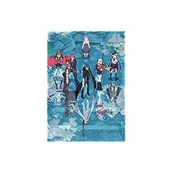 ガンスリンガー ストラトス 7 (完全生産限定版) [Blu-ray]