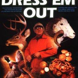 Dress 'Em Out