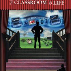 Snapshots 3: Unveiling The Classroom Of Life