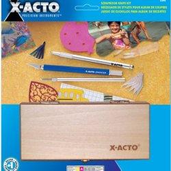 Xacto X5096 Scrapbooking Knife Kit